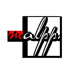 M.Alp